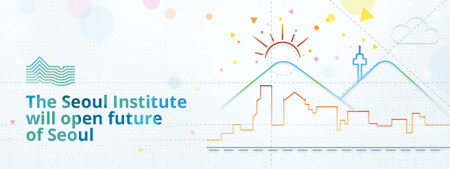 The Seoul Institute will open future of Seoul