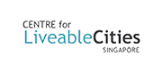 CENTRE for Liveable Cities SINGAPORE