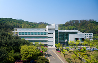 About The Seoul Institute